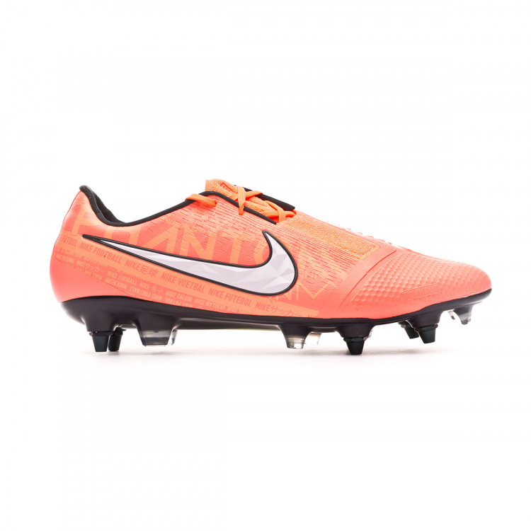 bota-nike-phantom-venom-elite-sg-pro-anti-clog-traction-bright-mango-white-orange-pulse-1.jpg