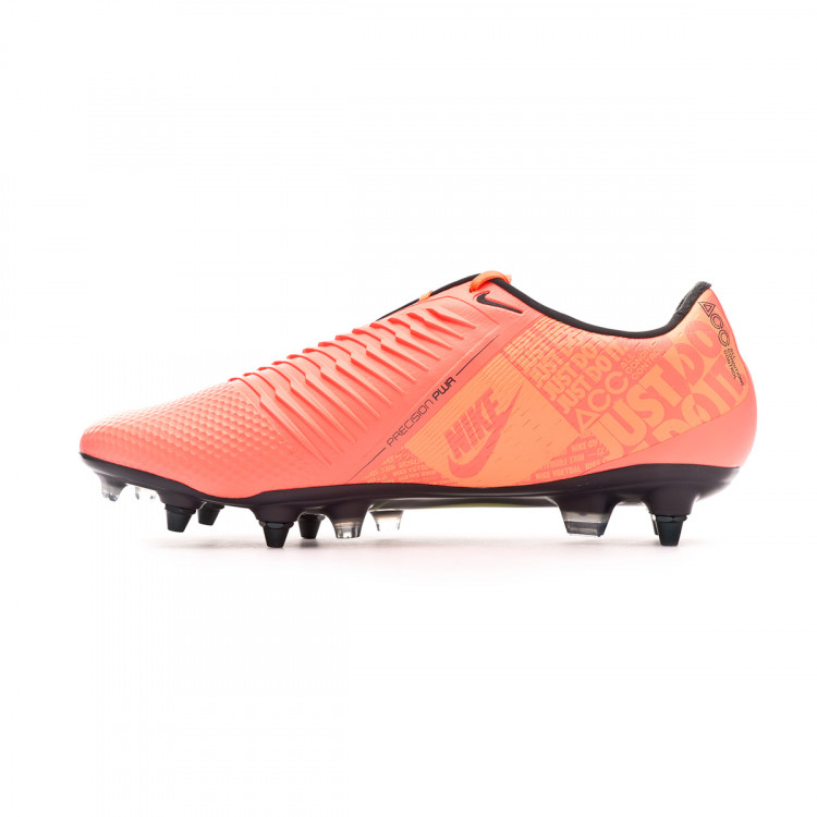 bota-nike-phantom-venom-elite-sg-pro-anti-clog-traction-bright-mango-white-orange-pulse-2.jpg