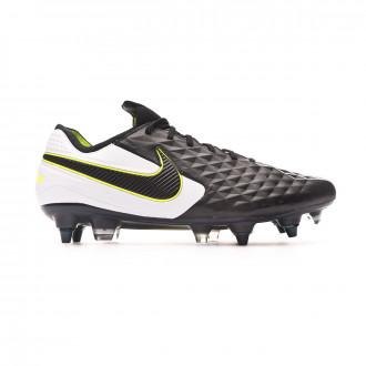 comprar barato ventas calientes comprar nuevo Botas de fútbol Nike - Tienda de fútbol Fútbol Emotion