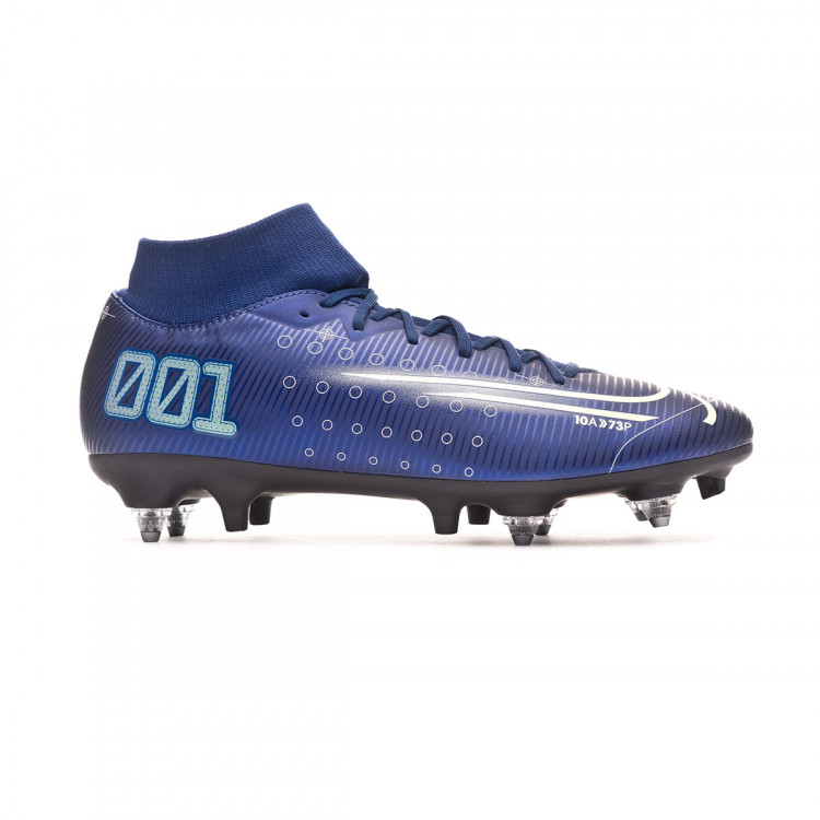 bota-nike-mercurial-superfly-vii-academy-mds-sg-pro-acc-blue-void-barely-volt-white-black-1.jpg