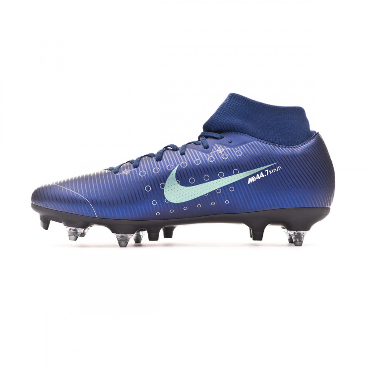 bota-nike-mercurial-superfly-vii-academy-mds-sg-pro-acc-blue-void-barely-volt-white-black-2.jpg