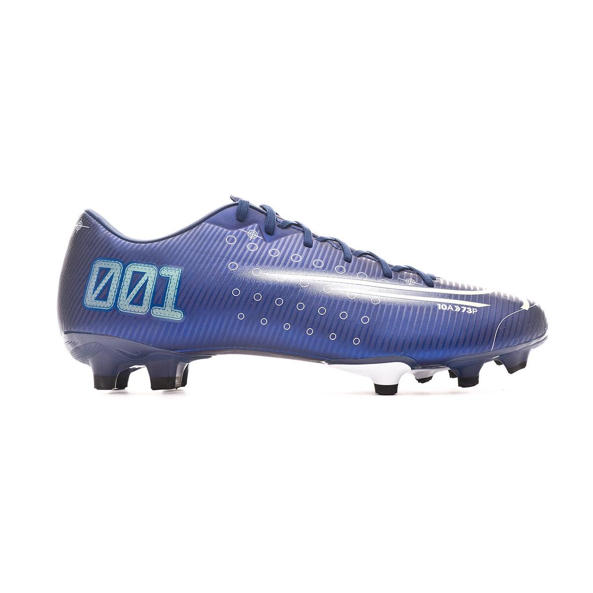 Chaussure de foot Nike Mercurial Vapor XIII Academy MDS FGMG