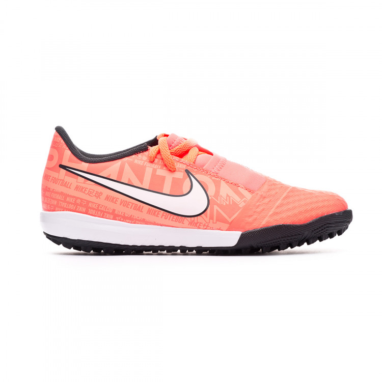 zapatilla-nike-phantom-venom-academy-turf-nino-bright-mango-white-orange-pulse-1.jpg