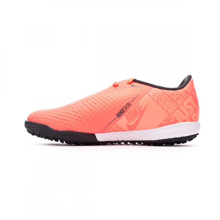 zapatilla-nike-phantom-venom-academy-turf-nino-bright-mango-white-orange-pulse-2.jpg