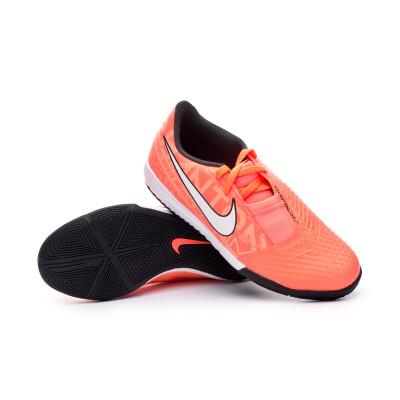 zapatilla-nike-phantom-venom-academy-ic-nino-bright-mango-white-orange-pulse-0.jpg
