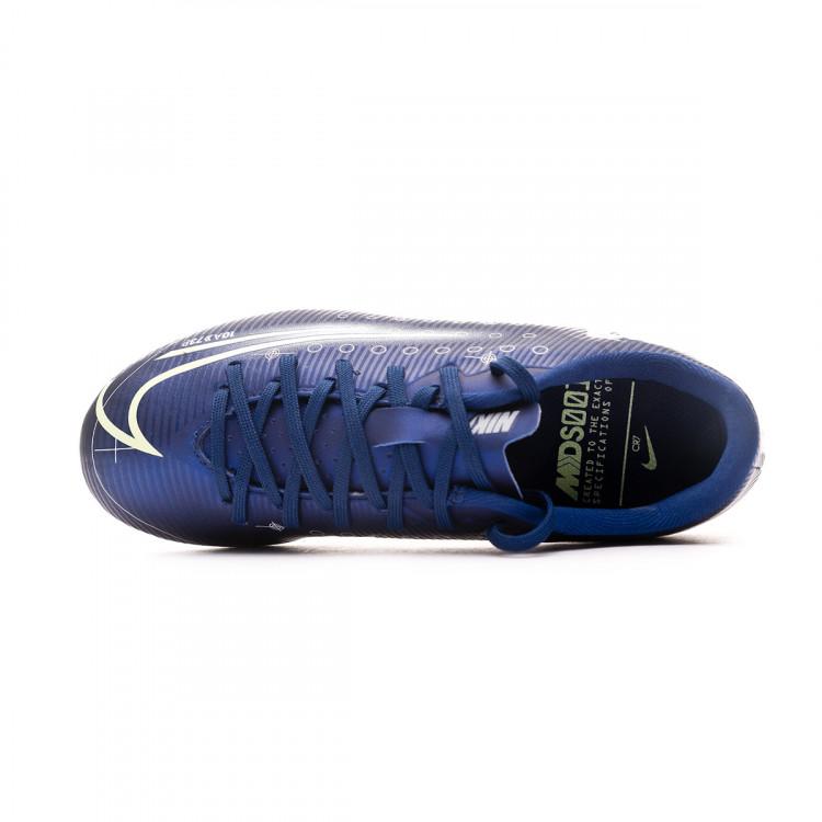 bota-nike-mercurial-vapor-xiii-academy-mds-ag-nino-blue-void-barely-volt-white-black-4.jpg