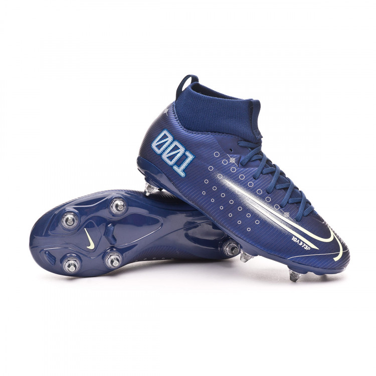 bota-nike-mercurial-superfly-vii-academy-mds-sg-nino-blue-void-barely-volt-white-black-0.jpg