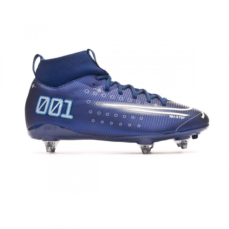 bota-nike-mercurial-superfly-vii-academy-mds-sg-nino-blue-void-barely-volt-white-black-1.jpg