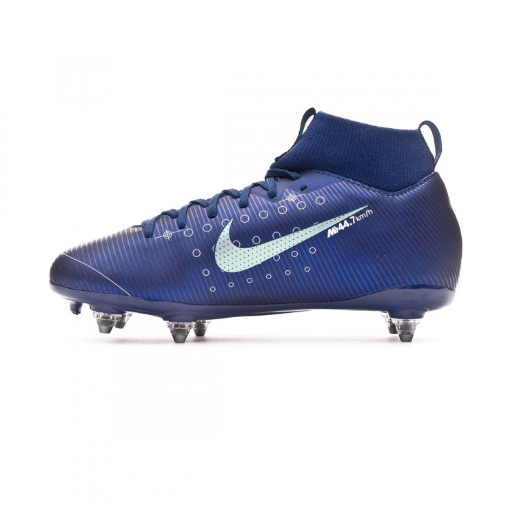 bota-nike-mercurial-superfly-vii-academy-mds-sg-nino-blue-void-barely-volt-white-black-2.jpg