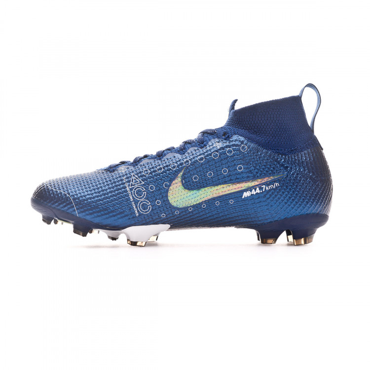 bota-nike-mercurial-superfly-vii-elite-mds-fg-nino-blue-void-barely-volt-white-black-2.jpg
