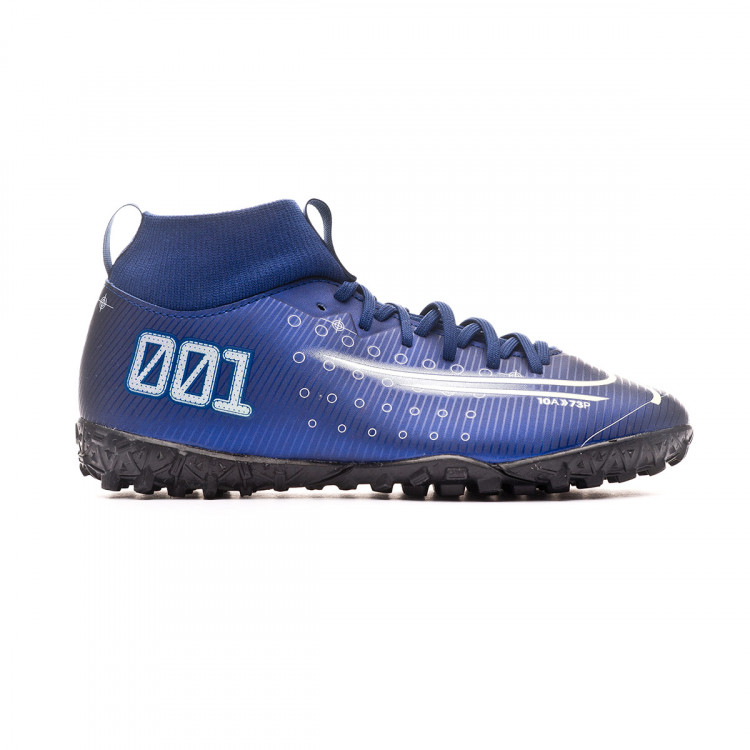 zapatilla-nike-mercurial-superfly-vii-academy-mds-turf-nino-blue-void-barely-volt-white-black-1.jpg
