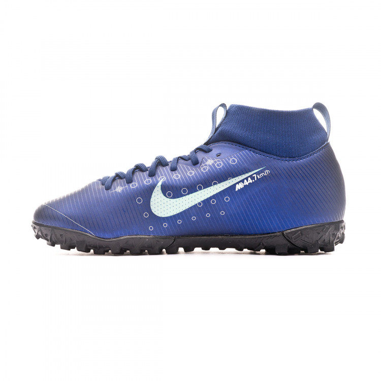 zapatilla-nike-mercurial-superfly-vii-academy-mds-turf-nino-blue-void-barely-volt-white-black-2.jpg
