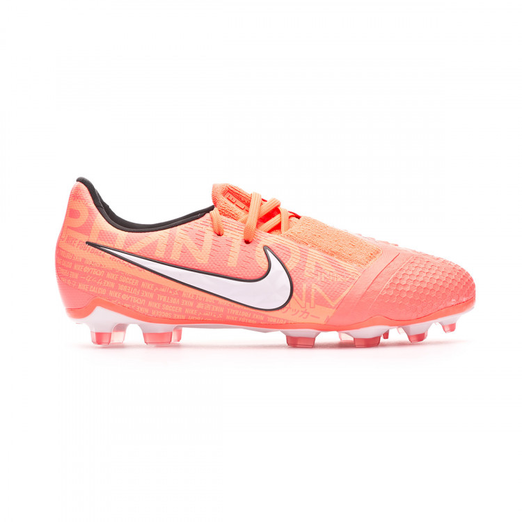 bota-nike-phantom-venom-elite-fg-nino-bright-mango-white-orange-pulse-1.jpg