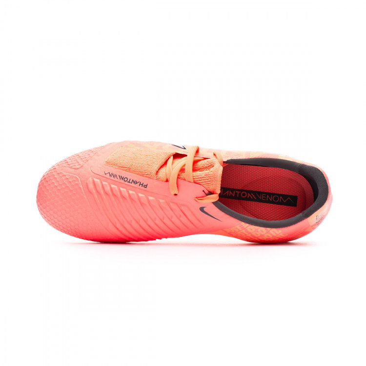 bota-nike-phantom-venom-elite-fg-nino-bright-mango-white-orange-pulse-4.jpg