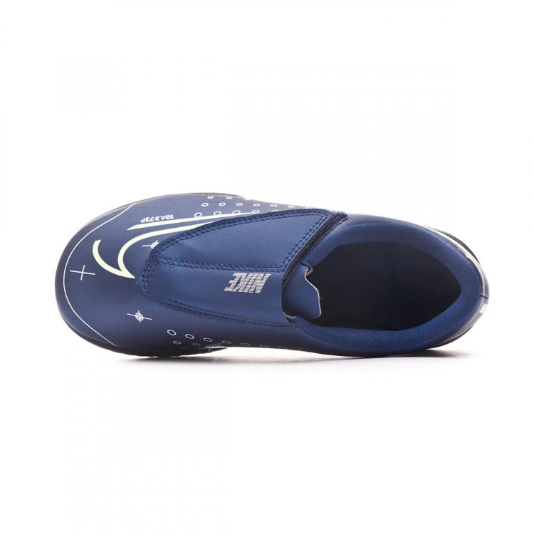 zapatilla-nike-mercurial-vapor-xiii-club-mds-ic-ps-cinta-adhesiva-blue-void-barely-volt-white-black-4.jpg