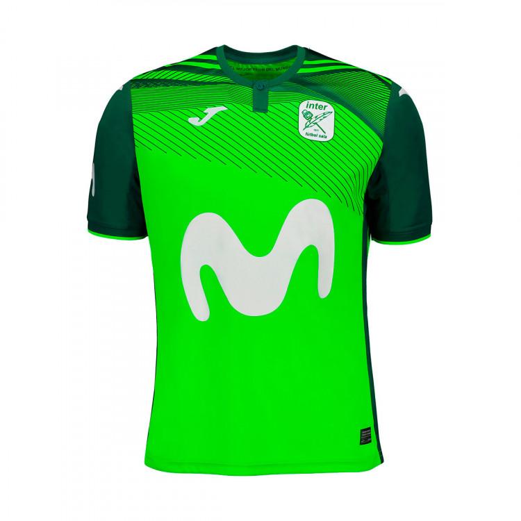 camiseta-joma-movistar-inter-fs-segunda-equipacion-2019-2020-verde-0.jpg