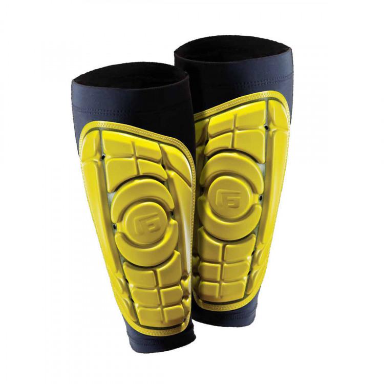 espinillera-g-form-pro-s-shin-yellow-0.jpg