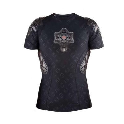 camiseta-g-form-pro-x-ss-black-0.jpg