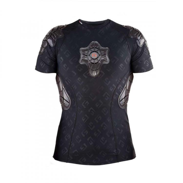 camiseta-g-form-pro-x-ss-nino-black-0.jpg