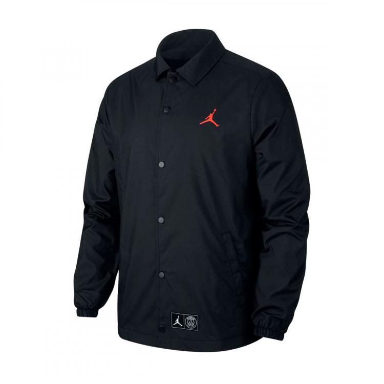 chaqueta-nike-paris-saint-germain-black-infrared-23-0.jpg