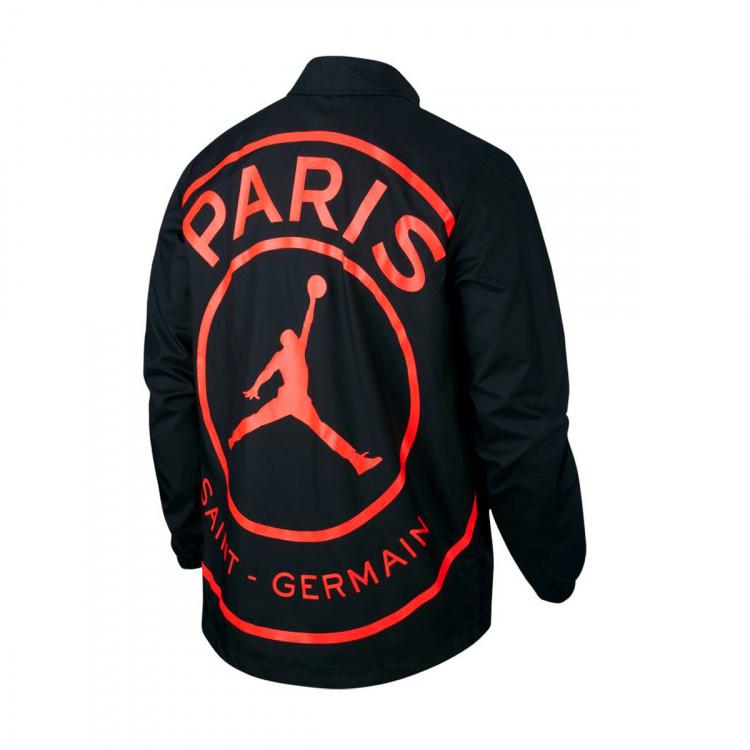 chaqueta-nike-paris-saint-germain-black-infrared-23-1.jpg