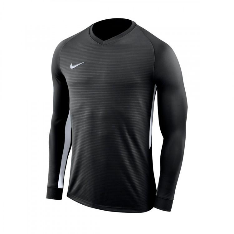 camiseta-nike-tiempo-premier-ml-nino-black-white-0.jpg