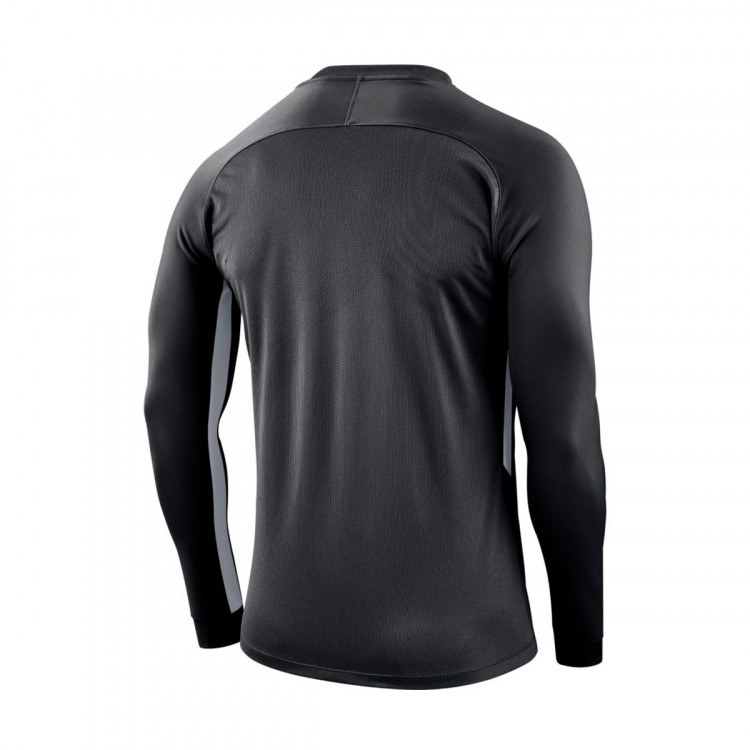 camiseta-nike-tiempo-premier-ml-nino-black-white-1.jpg