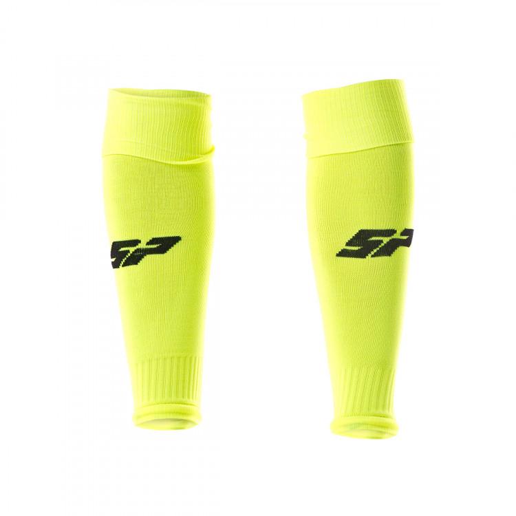 medias-sp-futbol-tubular-amarillo-fluor-0.jpg