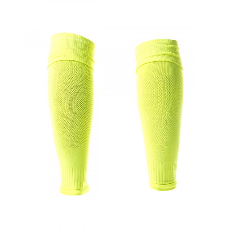 medias-sp-futbol-tubular-amarillo-fluor-1.jpg
