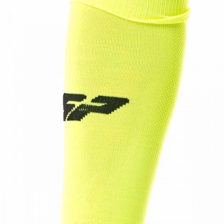 medias-sp-futbol-tubular-amarillo-fluor-2.jpg