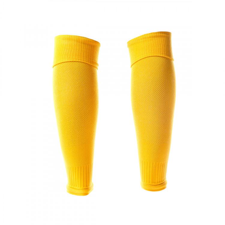 medias-sp-futbol-tubular-amarillo-1.jpg