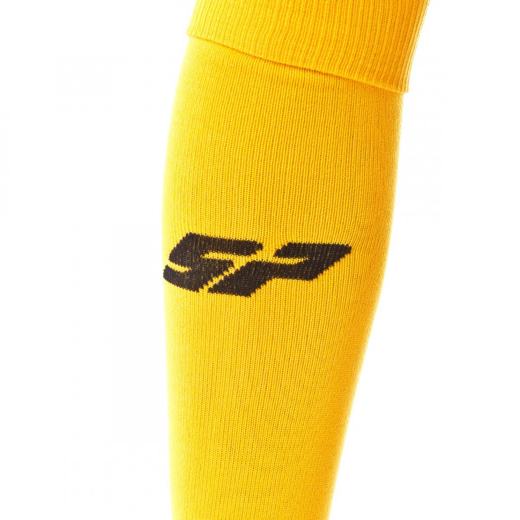 medias-sp-futbol-tubular-amarillo-2.jpg