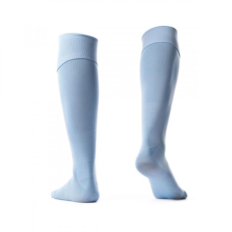 medias-sp-futbol-jugadores-azul-celeste-1.jpg