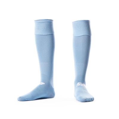 medias-sp-futbol-jugadores-azul-celeste-0.jpg
