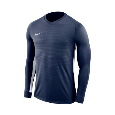 camiseta-nike-tiempo-premier-ml-midnight-navy-white-0.jpg