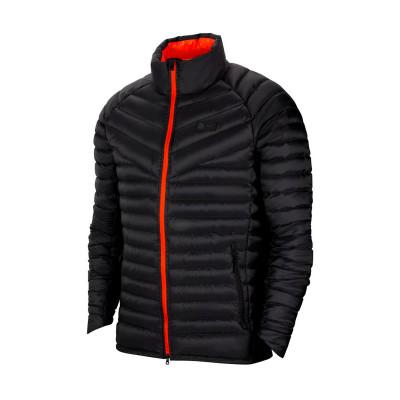 chaqueta-nike-chelsea-fc-nsw-aut-cl-2019-2020-black-rush-orange-0.jpg