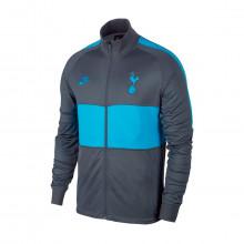 Tottenham Hotspur Dry Strike 2019-2020