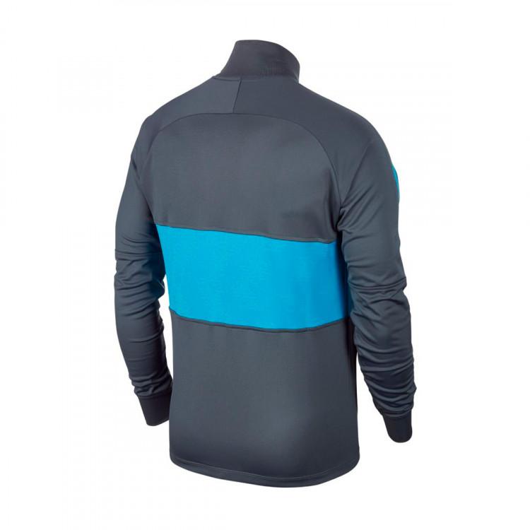 chaqueta-nike-tottenham-hotspur-dry-strike-2019-2020-flint-grey-blue-fury-1.jpg