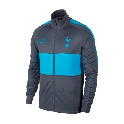 chaqueta-nike-tottenham-hotspur-dry-strike-2019-2020-flint-grey-blue-fury-0.jpg