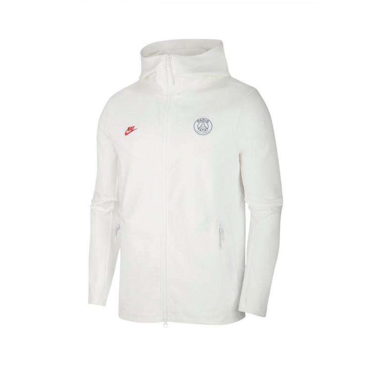 sudadera-nike-con-capucha-paris-saint-germain-nsw-tech-hoodie-fz-cl-2019-2020-white-university-red-0.jpg