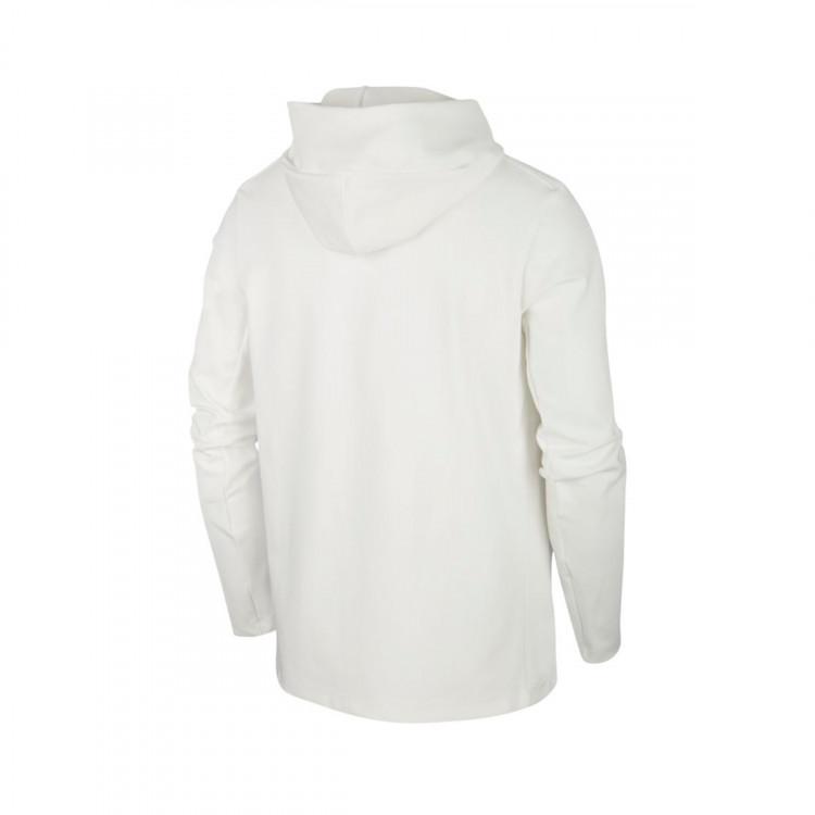 sudadera-nike-con-capucha-paris-saint-germain-nsw-tech-hoodie-fz-cl-2019-2020-white-university-red-1.jpg