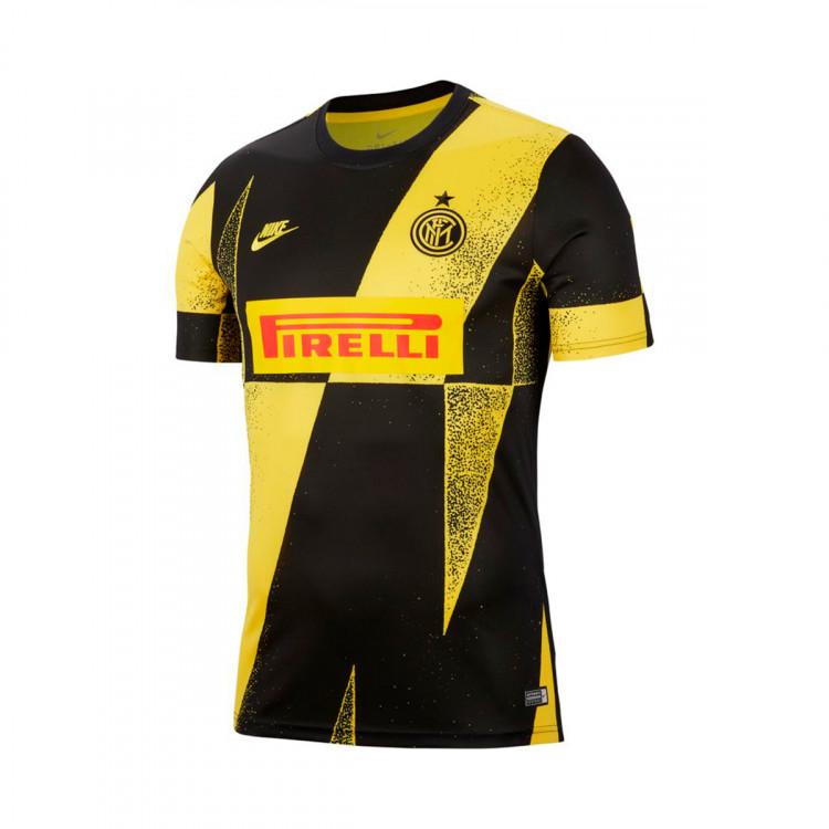camiseta-nike-inter-milan-dry-top-ss-pmn-cl-2019-2020-tour-yellow-0.jpg