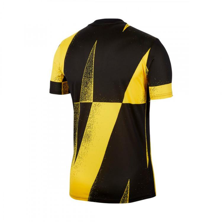 camiseta-nike-inter-milan-dry-top-ss-pmn-cl-2019-2020-tour-yellow-1.jpg