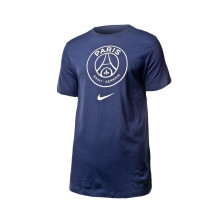 Paris Saint-Germain Evergreen 2019-2020