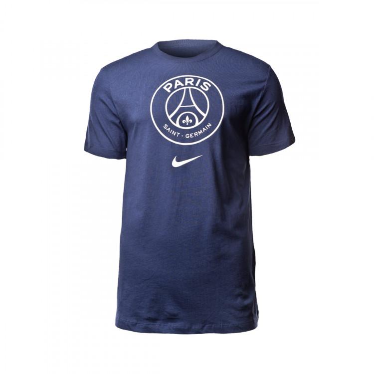 camiseta-nike-paris-saint-germain-evergreen-2019-2020-midnight-navy-white-1.jpg