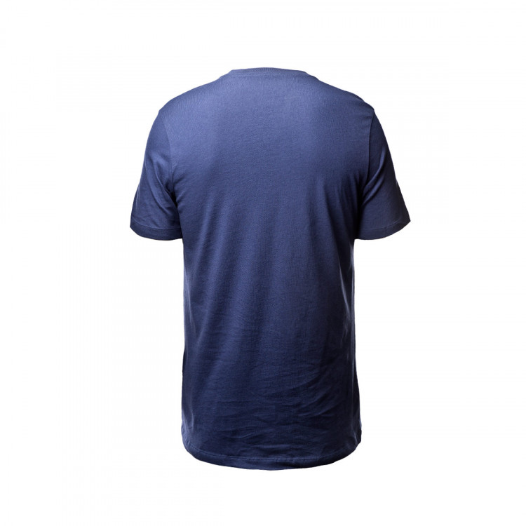 camiseta-nike-paris-saint-germain-evergreen-2019-2020-midnight-navy-white-3.jpg