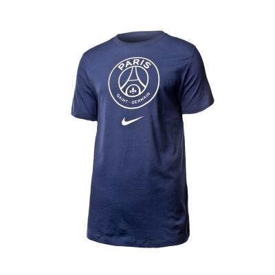 camiseta-nike-paris-saint-germain-evergreen-2019-2020-midnight-navy-white-0.jpg