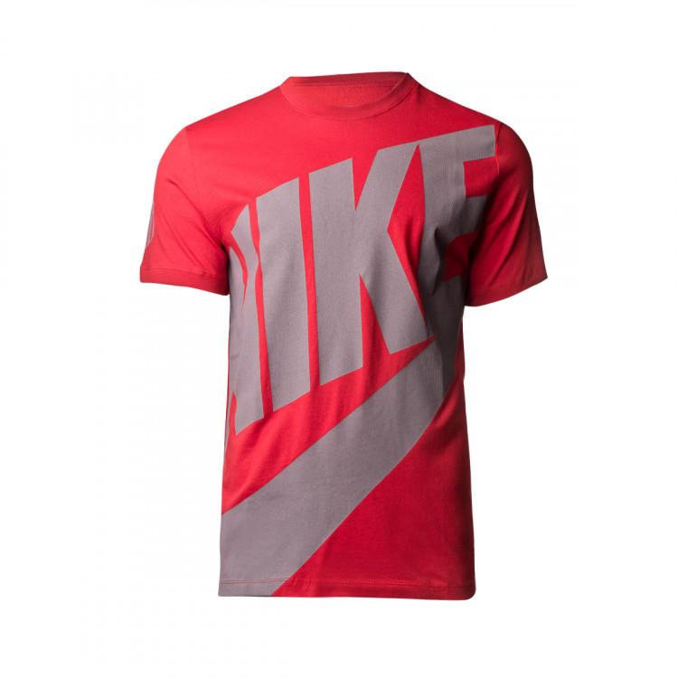 camiseta-nike-atletico-de-madrid-inspired-cl-2019-2020-sport-red-1.jpg