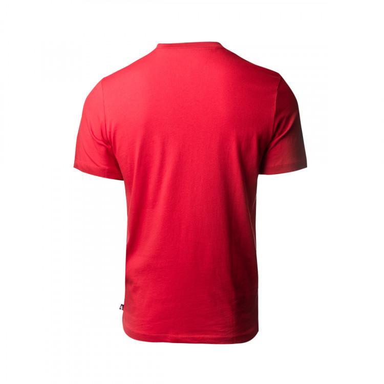 camiseta-nike-atletico-de-madrid-inspired-cl-2019-2020-sport-red-2.jpg