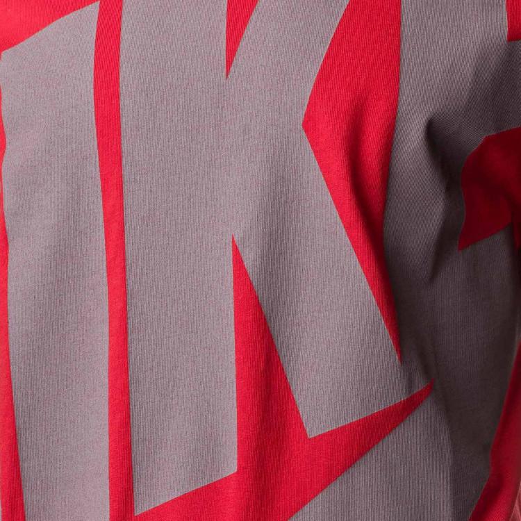 camiseta-nike-atletico-de-madrid-inspired-cl-2019-2020-sport-red-3.jpg